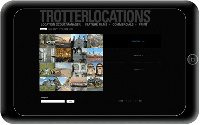 trotter locations nola